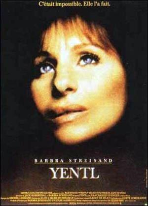 """Video de <b>Delphine Mailland</b> a Saint Raphael interprète """"Nella fantasia"""" du <b>...</b> - yentl"""