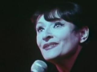 <b>Delphine Mailland</b>, la voix du cinéma . - barba6
